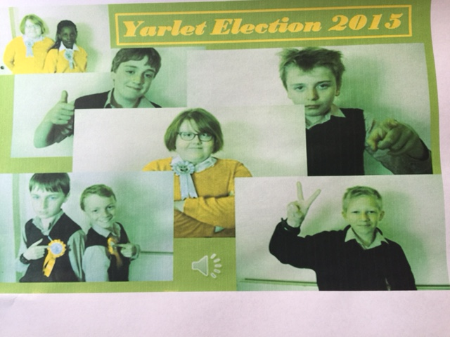 Election Photo