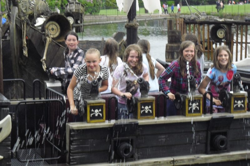Alton Towers 004
