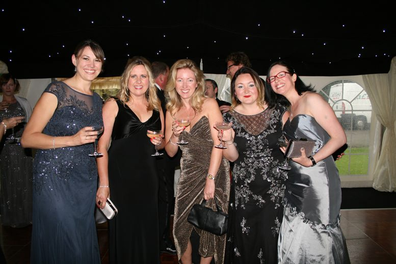 IMG 9757 Mrs Sarah Reeves Mrs Sian Smith Mrs Gemma Shaw Mrs Melanie Burns Mrs Emily Siddiqi