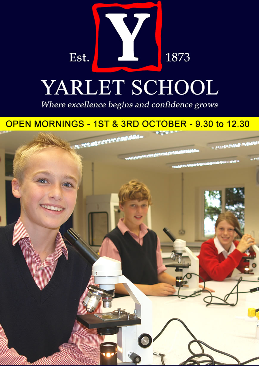Open morning Oct 2016 Web v2