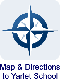 map and directions iconv2